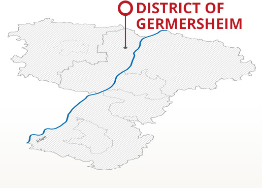 Single germersheim